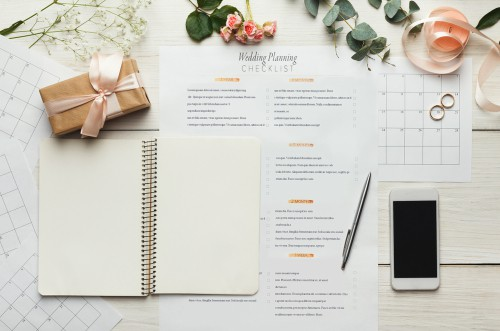 Do Wedding Planners Save You Money?