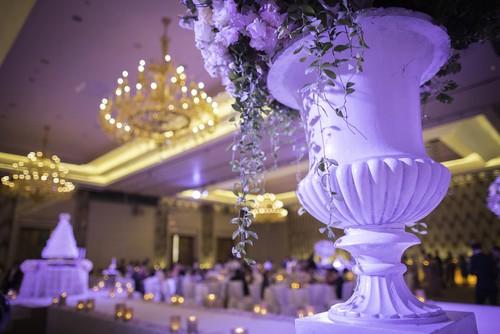 Fengshui Tips For Wedding